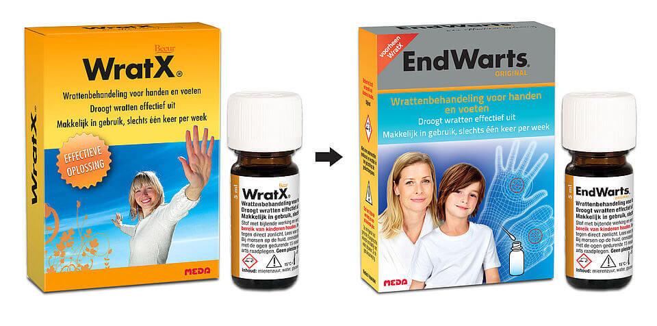 WratX heet nu EndWarts
